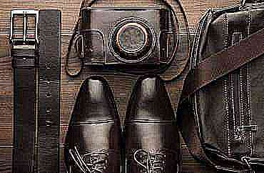 Comfortable Leather Footwear